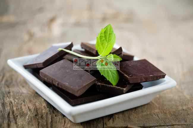 BenefitsofDarkChocolate_1